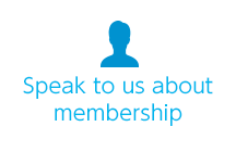 Speak to us about membership